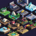 Inspiration_Low_Poly_Worlds-PolyPerfect