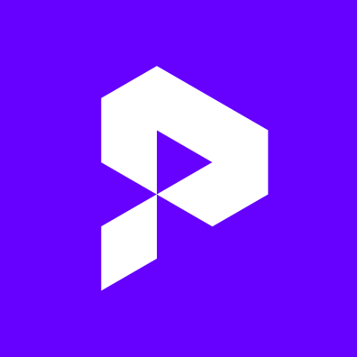 Polyperfect logo