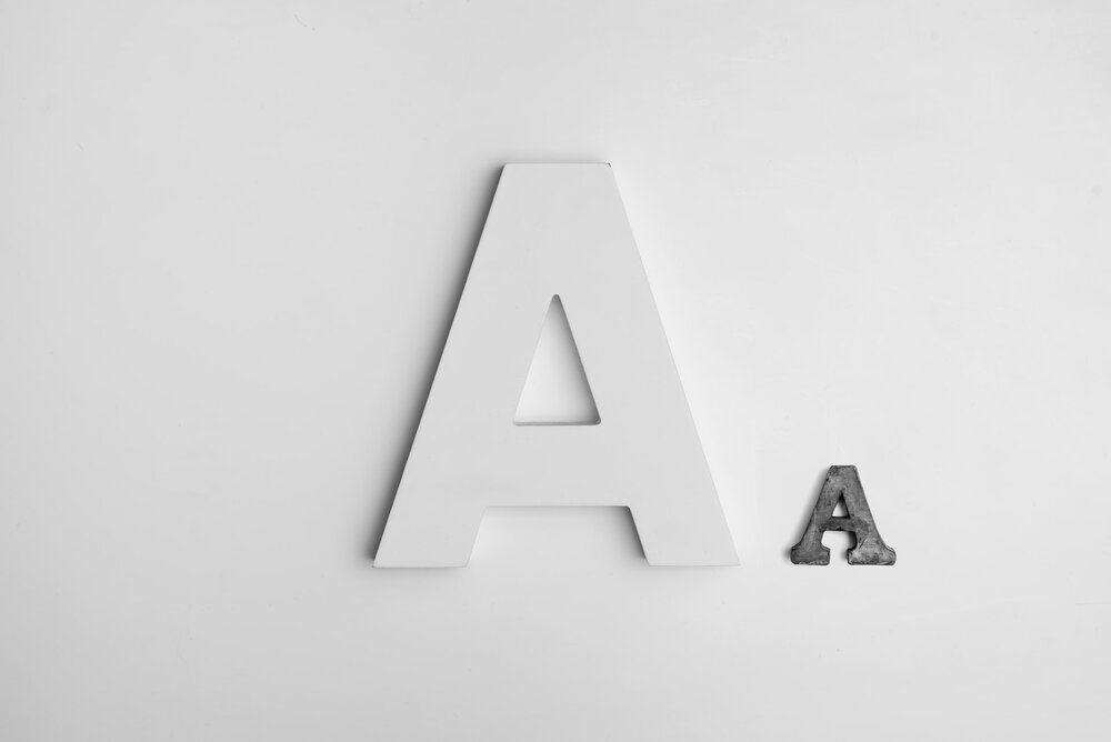 8 Best Popular Fonts for Designers 2021 (Trending | Beautiful)