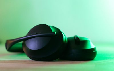 9 Best Noise Canceling Headphones | Which Should you Buy?