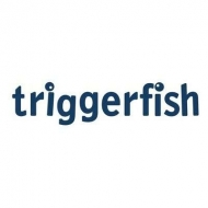 Triggerfish Animation Studios