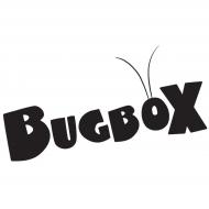 Bugbox