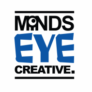 Mind's Eye Creative