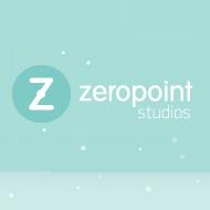 Zeropoint Studios