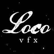 Loco VFX