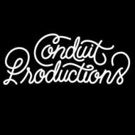Conduit Productions