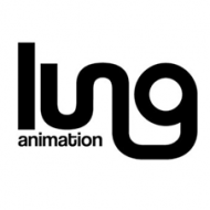 Lung Animation