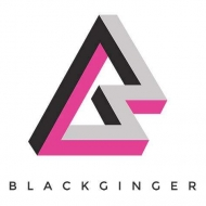 Black Ginger