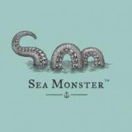 Sea Monster