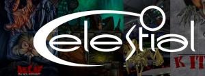 Celestial Games