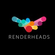 RenderHeads