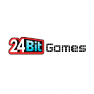 24BitGames
