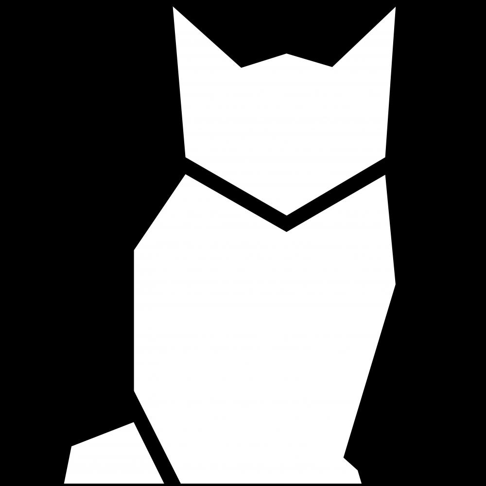 Polycat