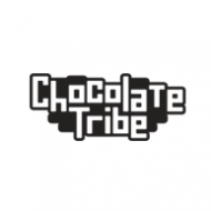 Chocolate Tribe