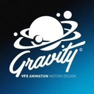 Gravity VFX