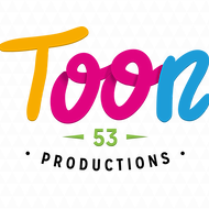 Toon53 Productions cc