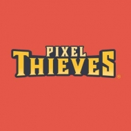 Pixel Thieves