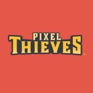 Pixel Thieves