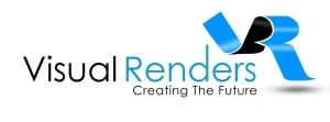 visual-renders--3d