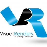 Visual Renders