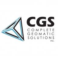 CGS Inc