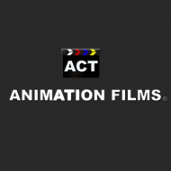 ACT Animation Films