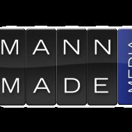 Mann Made Media