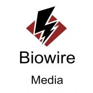 Biowire Media