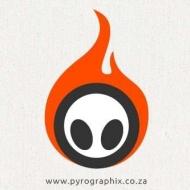 Pyro Graphix