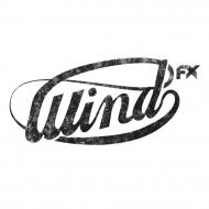 Wind FX