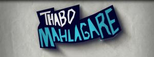 thabo-mahlagare