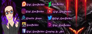 giselle-stone