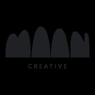 MAAN Creative