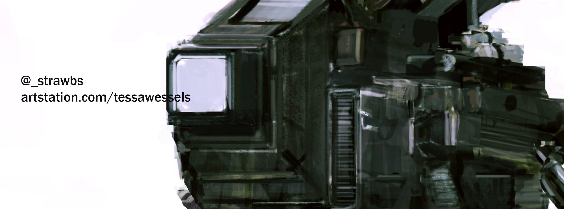 tessa-wessels