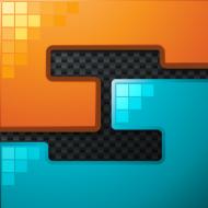 OrangeSpice Games