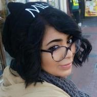Nasreen