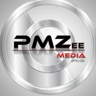 PMZee Media