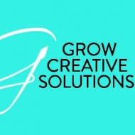 Grow Creative Solutions