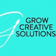 Grow Creative Solutions