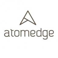 Atomedge