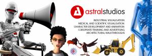 info@astralstudios.co.za